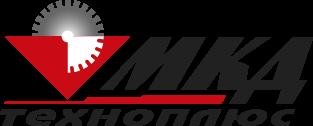 МКД-ТехноПлюс