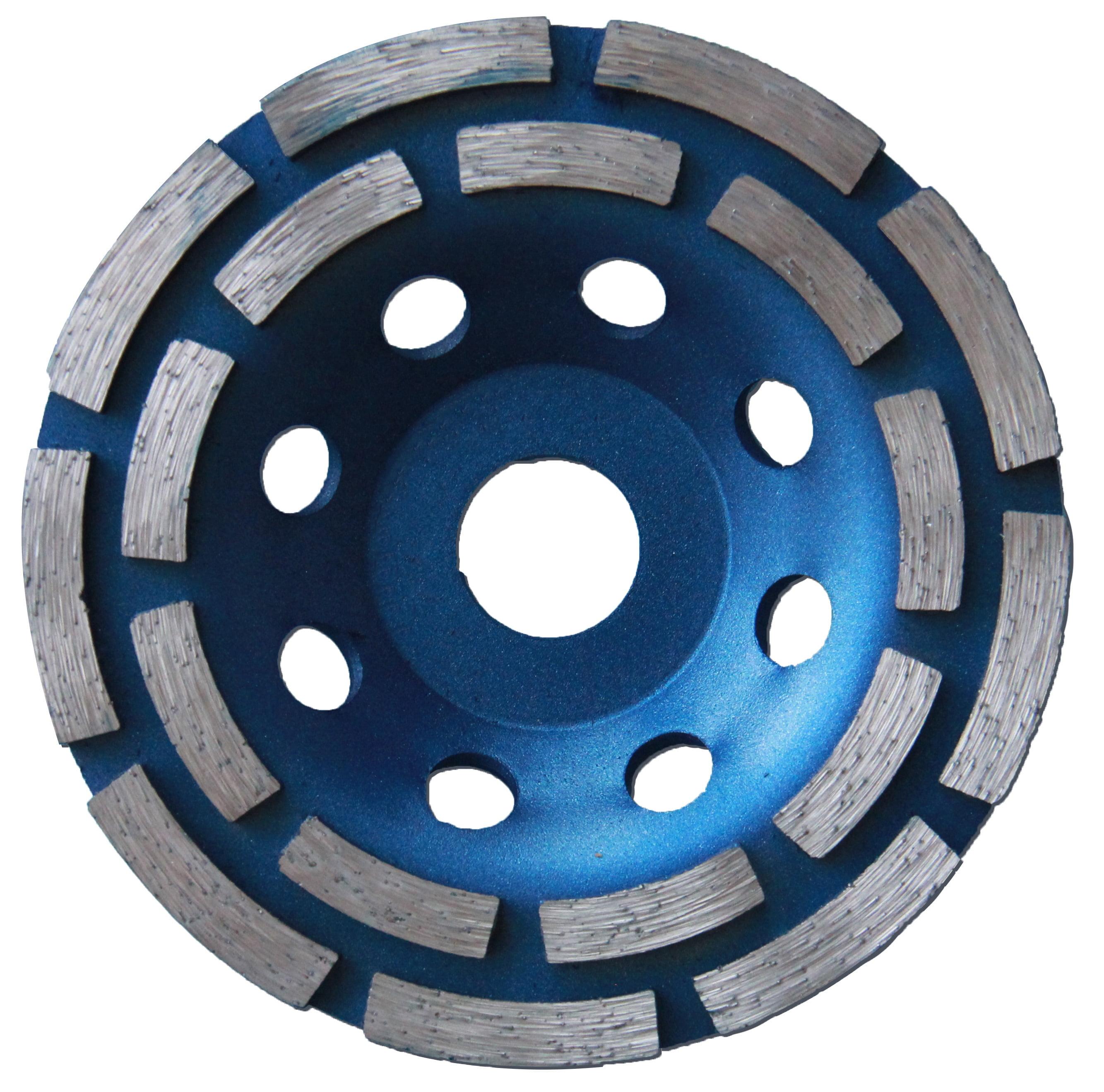 Чашка бетона какой гравий использовать для бетона